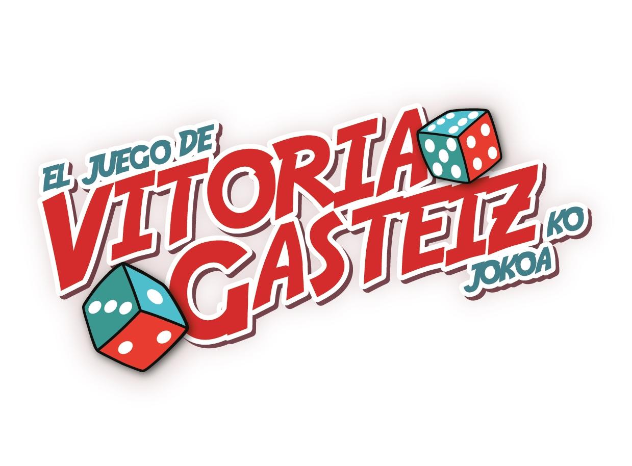 El juego de Vitoria-Gasteiz