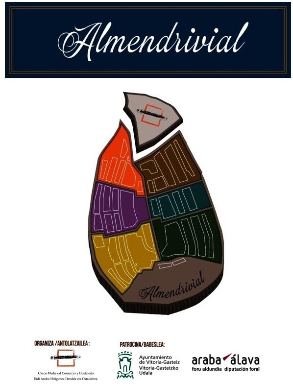 CONCURSO ALMENDRIVIAL