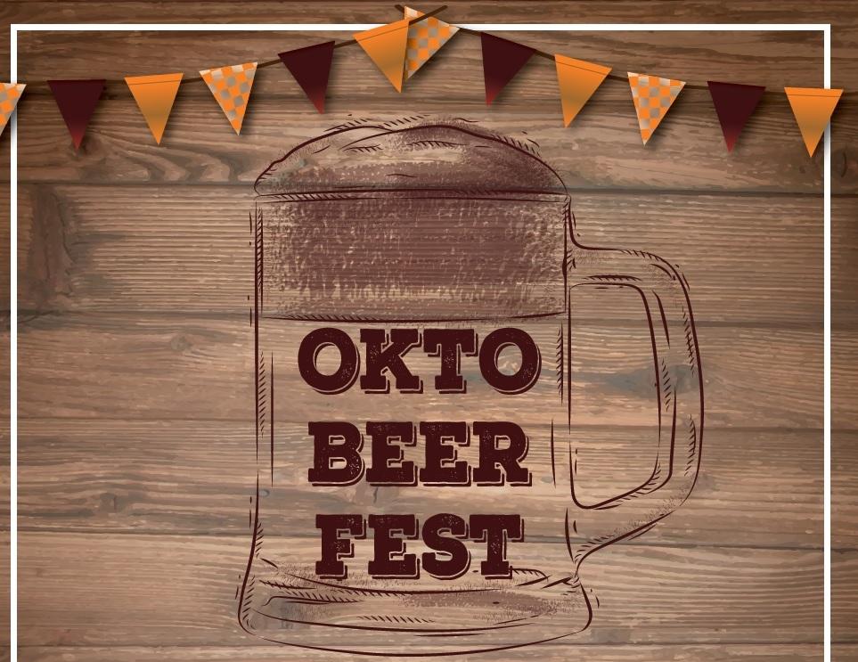 OKTO #BEER FEST