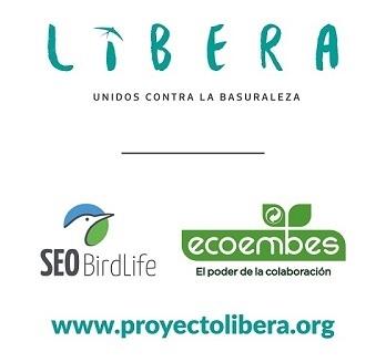 Proyecto Libera