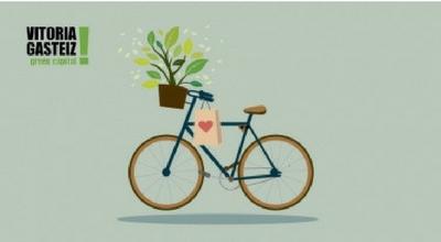 Establecimientos Bici Amigo