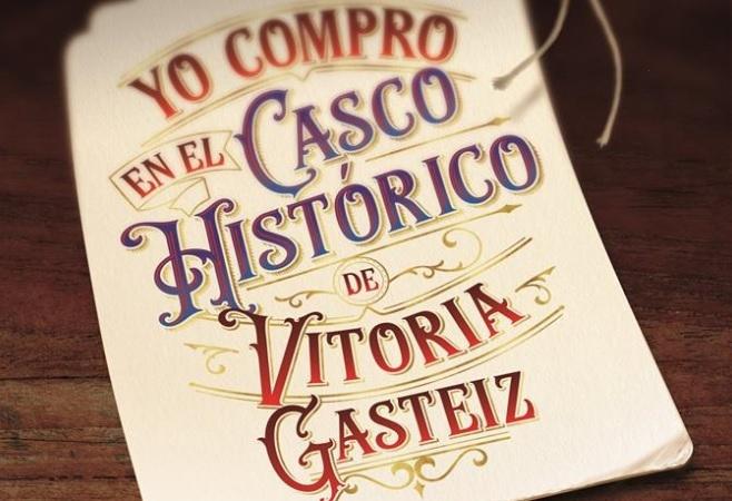 DÍA DE LOS CASCOS HISTÓRICOS