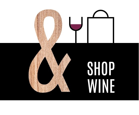 Shop&Wine